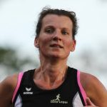 Profielfoto van Renate Stolte