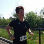 Profielfoto van Evelien S.