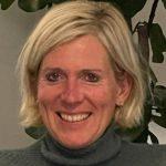 Profielfoto van Eugenie Maarsingh