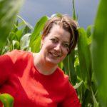 Profielfoto van Anne-Marieke