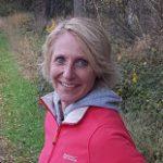 Profielfoto van Linda Stronks