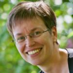 Profielfoto van Anita Eeltink