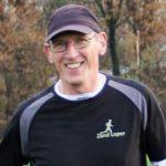 Profielfoto van Henk Mengers